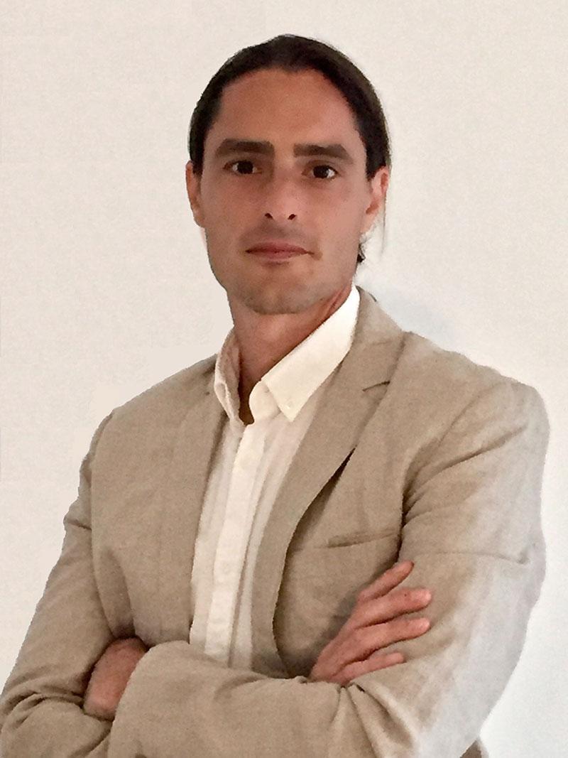 Cristian Charles