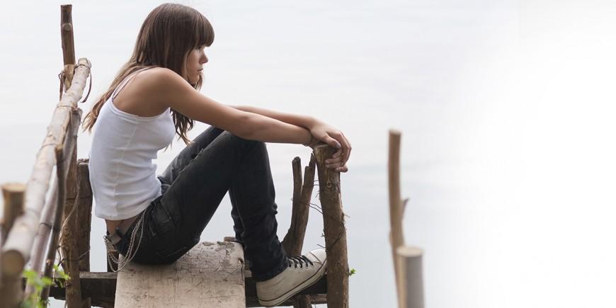 Problemas de conducta adolescencia