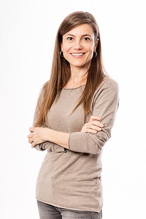 Susanna García