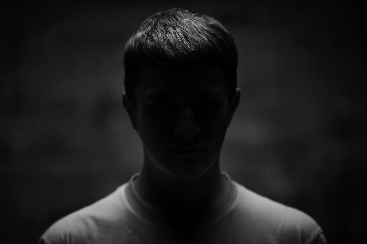 Relaciones tóxicas (VII): trastorno antisocial - Terapium Bcn