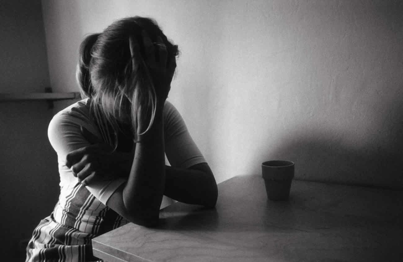 Relaciones tóxicas (IX): trastorno límite
