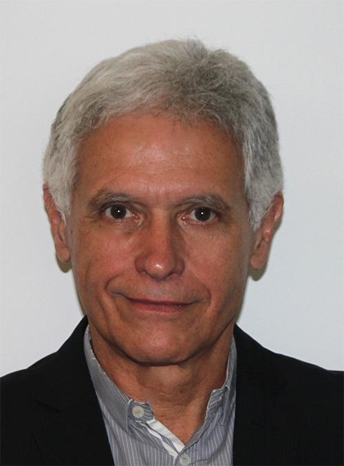 dr rafael clusa