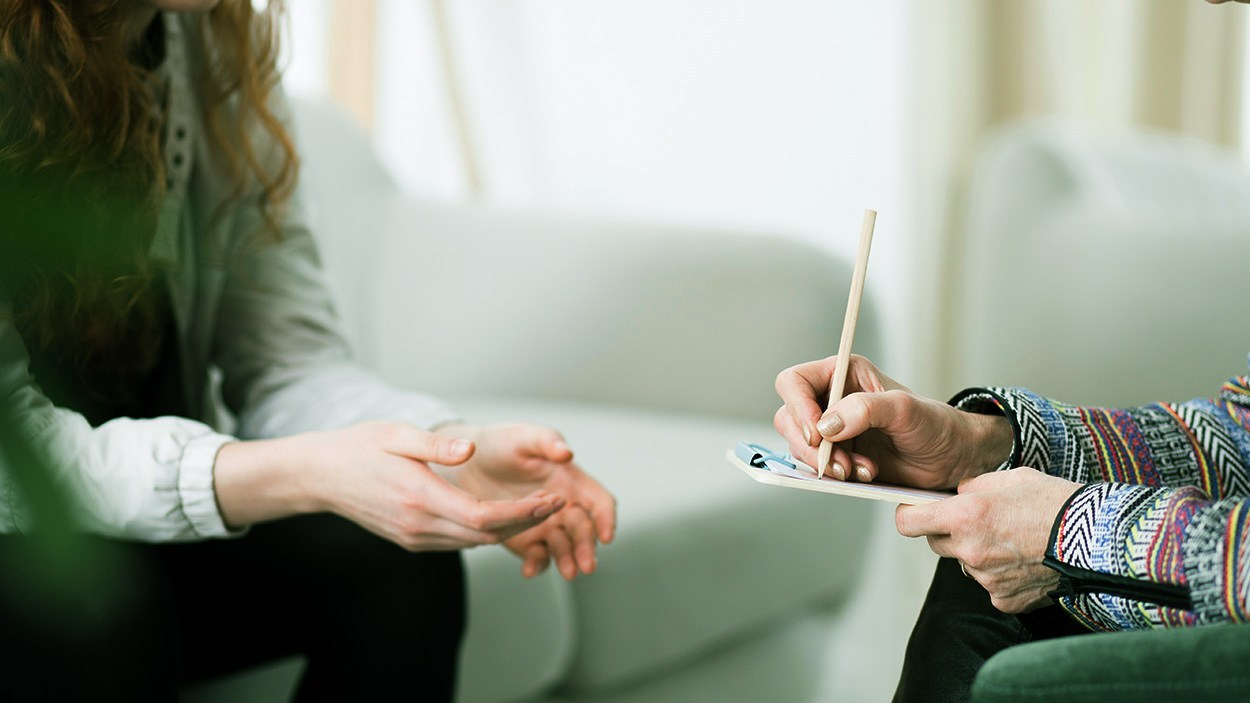 el conductismo-psicoterapia