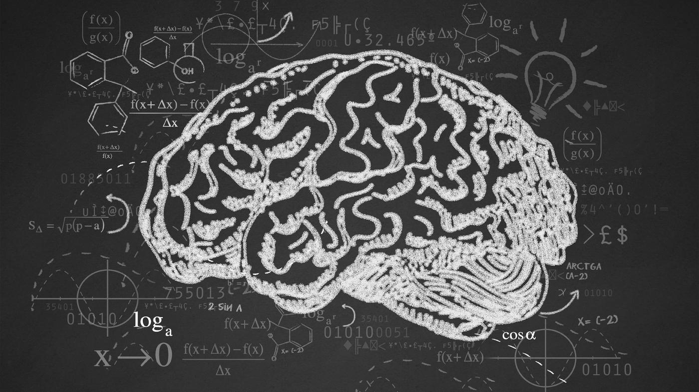 Las psicoterapias (V): dualismo y ciencia cognitiva