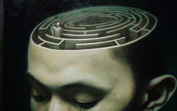 Las psicoterapias (VII): la psicología humanista