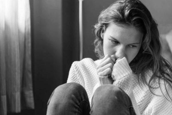 Las psicoterapias (VI): terapia cognitiva
