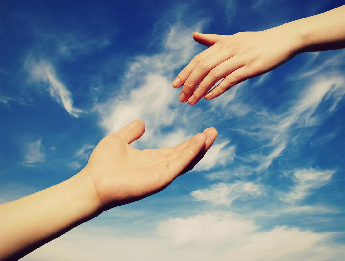 Las psicoterapias (XI): la alianza terapéutica